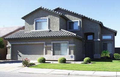 2213 W. Periwinkle Way, Chandler, AZ 85248 - #: 63023