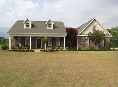1379 CR 730, Jonesboro, AR 72401 - #: 63631
