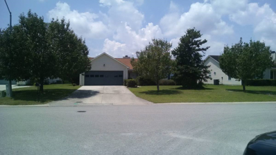 7214 Courtney pines rd, Wilmington, NC 28411 - #: 64312