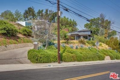 123 Main St, Los Angeles, CA 90066 - #: 64500