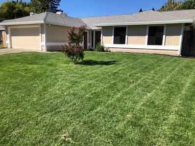 39 Stanislaus Circle, Sacramento, CA 95831 - #: 65495