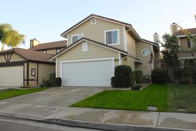 26289 Cardigan Place, Redlands, CA 92374 - #: 66146