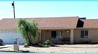 2820 Southwind Ave., Lake Havasu City, AZ 86406 - #: 66155
