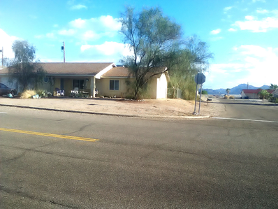 2820 Southwind Ave., Lake Havasu City, AZ 86406 - #: 66171