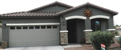 44207 W Cydnee Dr, Maricopa, AZ 85138 - #: 66323