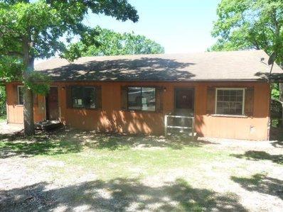 1363 Welch Rd Ab, Reeds Spring, MO 65737 - #: P1111RA