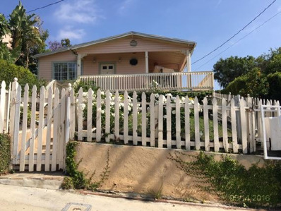 3560 Lavell Drive, Los Angeles, CA 90065 - #: P11137P