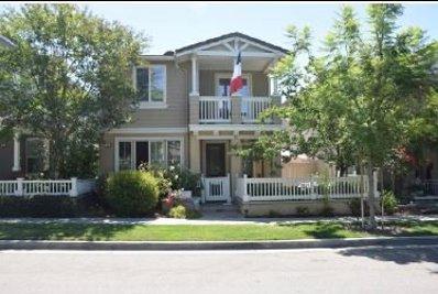 20 First St, Ladera Ranch, CA 92694 - #: P1113HV