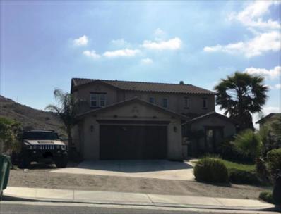 2990 Crestview Drive, Norco, CA 92860 - #: P1113PH