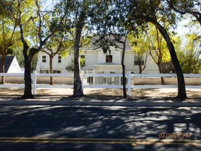 12979 Banyon Street, Rancho Cucamonga, CA 91739 - #: P1113QZ