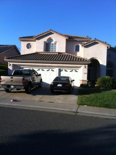 3136 Sceptre Drive, Rocklin, CA 95765 - #: P11143K