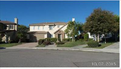 33944 Tuscan Creek Way, Temecula, CA 92592 - #: P11144Y