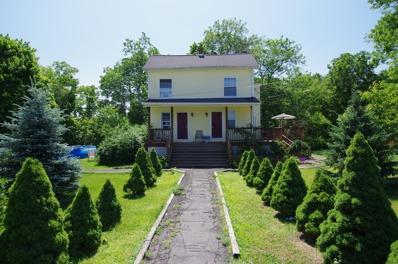 130 -132 Willow Grove St, Hackettstown, NJ 07840 - #: P1115C5