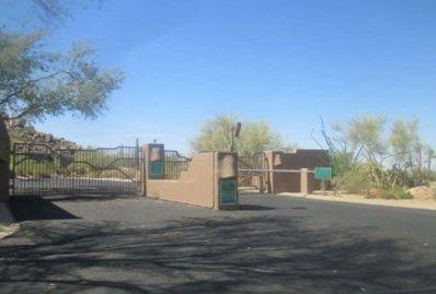 11305 E Troon Mountain Drive, Scottsdale, AZ 85255 - #: P1119ZI