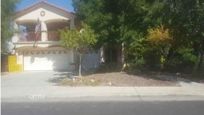 2033 Joshua Ave, Clovis, CA 93611 - #: P111CGK