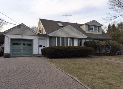 67 Carleton Ter, Cresskill, NJ 07626 - #: P111EUN