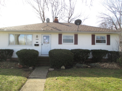 29914 W Willowick Dr, Willowick, OH 44095 - #: P111F9Q