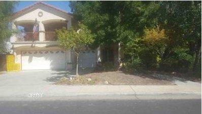 2033 Joshua Avenue, Clovis, CA 93611 - #: P111FBP