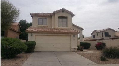 21917 N 70th Ave, Glendale, AZ 85310 - #: P111FJZ