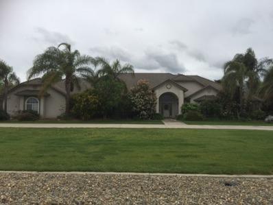 4699 E. Cora Lane, Merced, CA 95341 - #: P111HFW