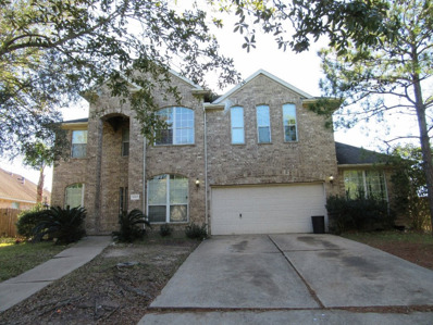 5602 Meadow Arbor Lane, Rosharon, TX 77583 - #: P111HNP