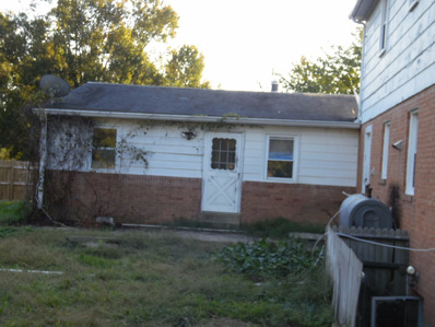 3644 Woodley Rd, Waldorf, MD 20601 - #: P111IEV