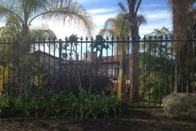 4455 Fallsbrae Road, Fallbrook Area, CA 92028 - #: P111IUY