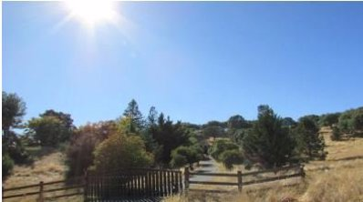 22550 Bennet Road, Sonora, CA 95370 - #: P111J0F