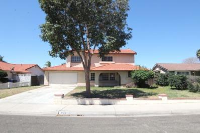 822 South Filmore Ave, Rialto, CA 92376 - #: P111KF5