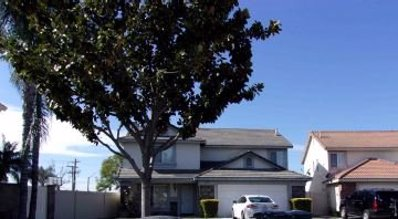4511 Appaloosa Court, Chino, CA 91710 - #: P111KZQ