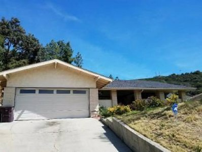 2408 Allanjay Place, Glendale, CA 91208 - #: P111L3M