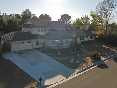 3028 East Larkwood Street, West Covina, CA 91791 - #: P111L7B