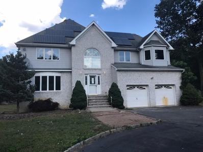 539 Spotswood Englishtown Rd, Monroe Township, NJ 08831 - #: P111LBO