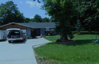 5561 West Shalott Drive, Fayetteville, AR 72704 - #: P111LFV