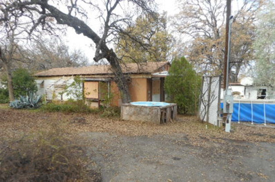 17090 Rancho Tehama Rd, Red Bluff, CA 96080 - #: P111NKX