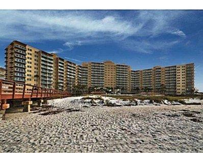 880 Mandalay Avenue Unit C608, Clearwater Beach, FL 33767 - #: P111NSX