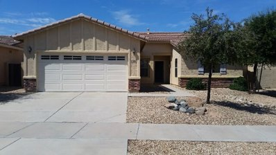 13828 W Redfield Rd, Surprise, AZ 85379 - #: P111OB3