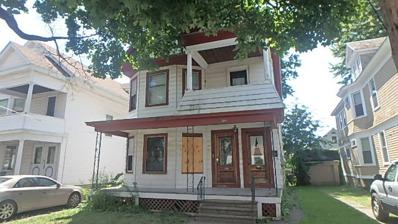 384 Morris St, Albany, NY 12208 - #: P111P2O