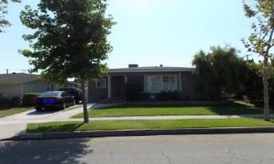 2612 Knoxville Ave, Long Beach, CA 90815 - #: P111P89