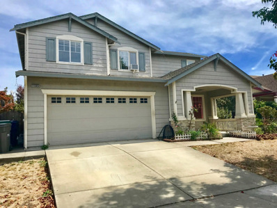 2306 Holly Creek Drive, Santa Rosa, CA 95404 - #: P111PAT