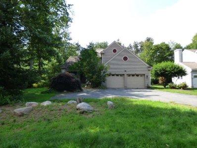 37 School House Rd, Oak Ridge, NJ 07438 - #: P111PBJ