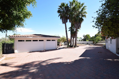 3 Mustang Rd, Rancho Palos Verdes, CA 90275 - #: P111PCM