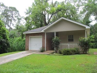320 Marvin Street, Monticello, FL 32344 - #: P111PJI