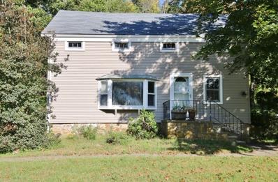 110 E Valley Brook Rd, Washington Township, NJ 07853 - #: P111PPE