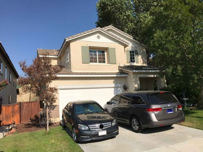 34322 Devlin Dr, Beaumont, CA 92223 - #: P111PRC