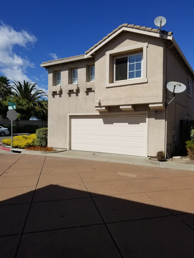 1001 Lupine Ct, Richmond, CA 94806 - #: P111Q7B