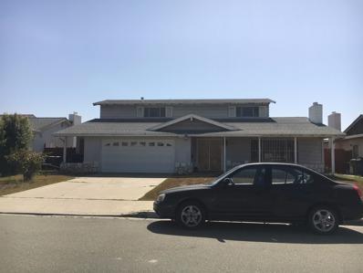 469 Westby St, Chula Vista, CA 91911 - #: P111Q9H