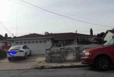 36109 Dalewood Dr, Newark, CA 94560 - #: P111QDD