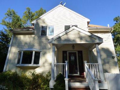 138 Longwood Lake Rd, Oak Ridge, NJ 07438 - #: P111QDK