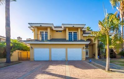 9709 Downey Avenue, Downey, CA 90240 - #: P111QFA